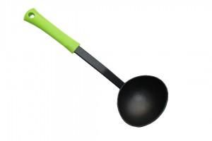 Soup Ladle - New ICA handle
