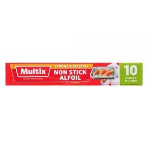 MULTIX ALFOIL NONSTICK 10M X 30CM