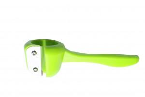 Vegetable Curler